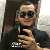 Кирилл, 25, г.Алмалык