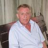 игорь, 52, г.Борисов