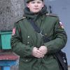Алексей, 24, г.Мурманск