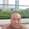 Николас, 42, г.Бангкок