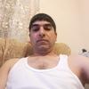 Rob Hsoyan, 36, г.Ереван