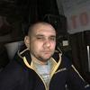Алексей, 33, г.Азов