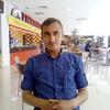Роман, 36, г.Астрахань