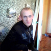 виктор, 35, г.Михайловка (Приморский край)