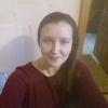 Юля, 27, г.Вязьма