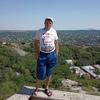 Евгений, 30, г.Буденновск