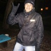 Дима, 32, г.Ополе