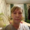 Никита, 32, г.Первоуральск