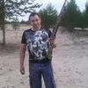 Михалыч, 42, г.Новодвинск