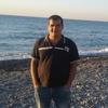 serj, 46, Slavyansk-na-Kubani