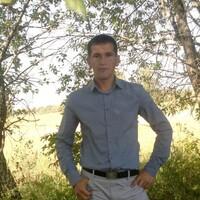 Руся, 37 лет, Стрелец, Красноярск