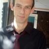 Алексей, 25, г.Зима