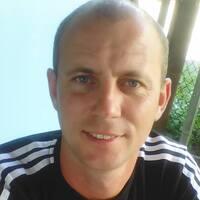 Владимир, 39 лет, Лев, Киев