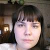 Irvina, 34, г.Воронеж