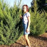 Аня, 31, г.Орловский