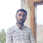 senan, 36, г.Баку