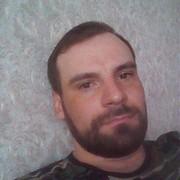 Дмитрий, 36, г.Анжеро-Судженск
