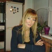татьяна 54 года (Овен) Рига