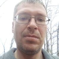 Александр, 40 лет, Дева, Хабаровск