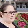 Екатерина Шамолова, 39, г.Ставрополь