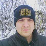 Виталий 33 года (Весы) Бийск
