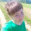 Евгения, 36, г.Пермь