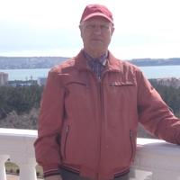 александр, 68 лет, Телец, Сочи
