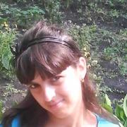 Саша, 27, г.Сухой Лог