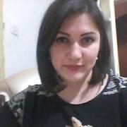 Di Di, 27, г.Стамбул