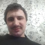 Александр 36 Трехгорный