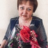 Мария Козлова, 39, г.Владимир