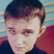 Nikita Nikitin, 21, г.Чердаклы