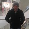 Виктор, 33, г.Карачаевск