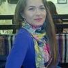 Татьяна, 36, г.Кудымкар
