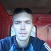 valdemar, 31, Zadonsk