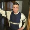 Владимир, 51, г.Кольчугино