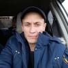 Ахат Махат, 29, г.Красноярск