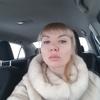 Nadejda, 43, Odintsovo