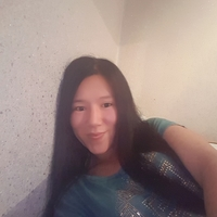 Светлана Нам, 30 лет, Близнецы, Ташкент