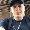 Валентин, 30, г.Рига