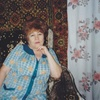 галина, 71, г.Новоалтайск