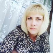 Ксения, 26, г.Топки