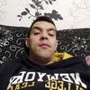Денис, 29, Лисичанськ