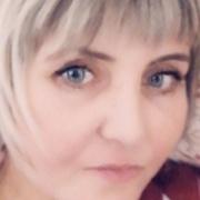 Лана, 39, г.Первоуральск