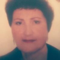 Аленька, 61 год, Весы, Омск