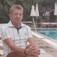 роман, 51 год, Водолей, Пермь