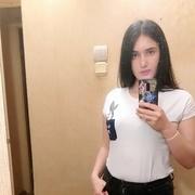 Олеся 25 Нальчик
