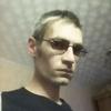алексей, 42, г.Нижний Ломов