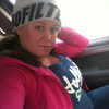 Sofia Stewart, 30, Richmond