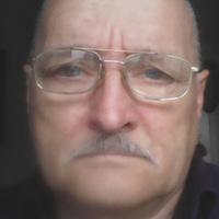 Александр Кирпичников, 69 лет, Близнецы, Кемерово